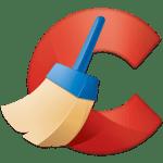 CCleaner Premium