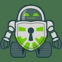 Cryptomator MOD (Unlocked, Full Paid)