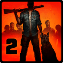Into the Dead 2 MOD (Unlimited Money/Energy)