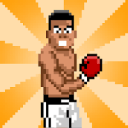 Prizefighters MOD (Unlimited Money)