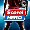 Score Hero MOD (Unlimited Energy)