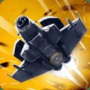 Sky Force Reloaded MOD (Unlimited Stars)