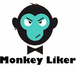Monkey Liker APK (Latest) V2.3 Free Download For Android