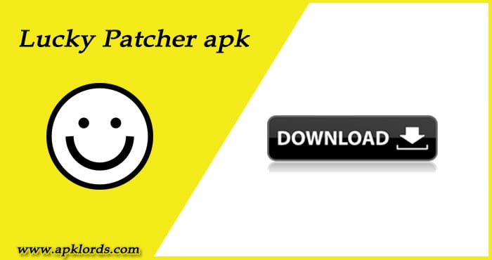 luckey-patcher-new-modded-apk