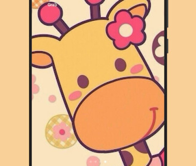 Android Apk Cute Kawaii Wallpapers Free Download