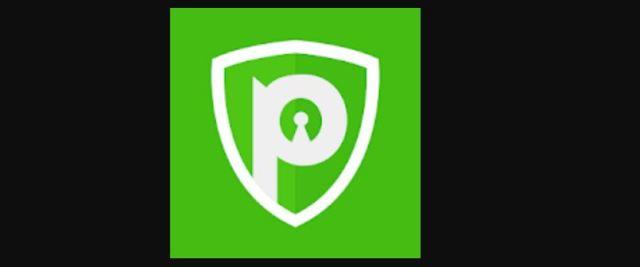 PureVPN Premium