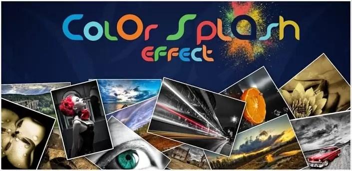 Color-Splash-Effect-Pro-v1.6.8-Apk