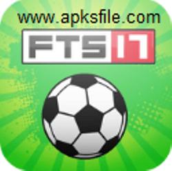FTS 17 APK