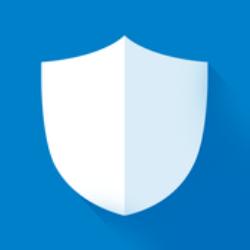 CM Security APK
