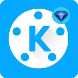 KineMaster Diamond APK
