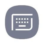 Samsung Keyboard APK