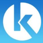 KKGamer