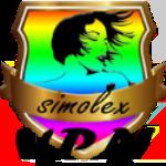 Simolex Bokep VPN