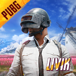 PUBG Mobile 0.19.0 Livik