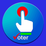 Voter Helpline APK