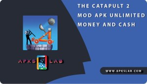 The Catapult 2: Grow Castle