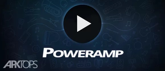 poweramp Buy Power Amp