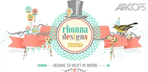 Rhonna-Designs --- Photo-Editor