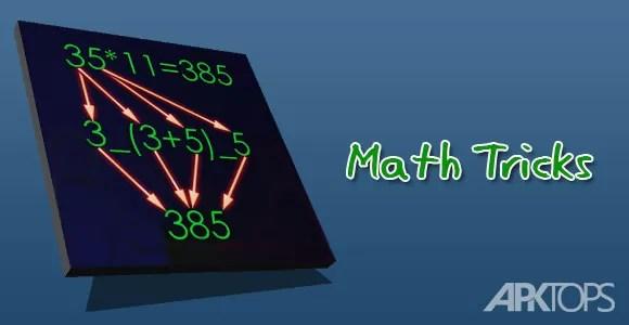 Math-Tricks