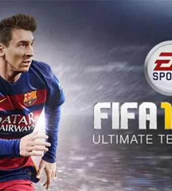 fifa 16 apk+obb android download