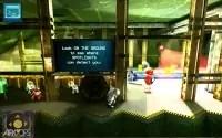 The Great Wobo Escape Ep (4)