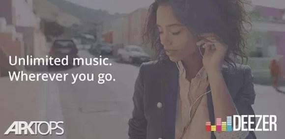 Deezer-Music_icon