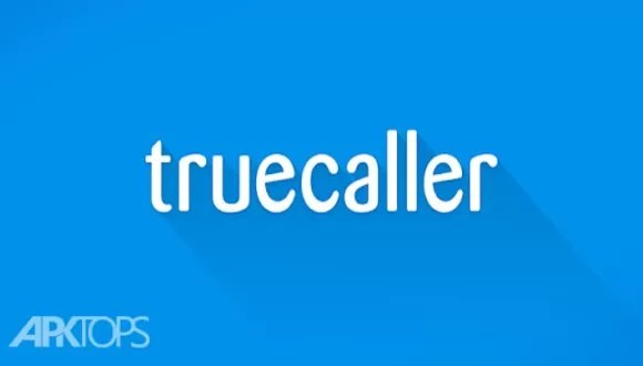 Truecaller -cover Android Troubleshooter download