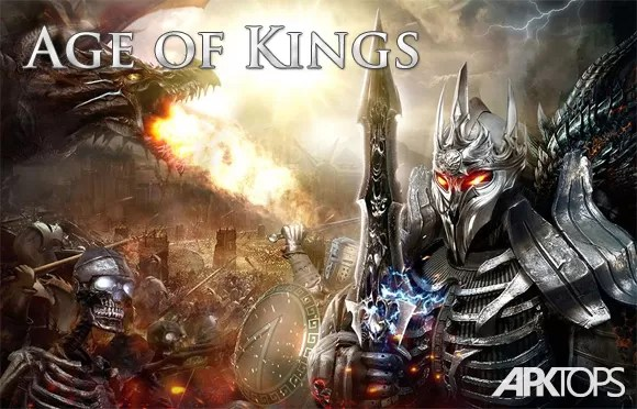 Age-of-Kings