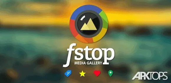 F-Stop-Media-Gallery-Pro_cover