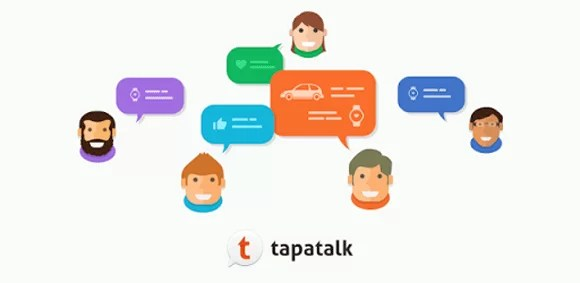 Tapatalk_cover