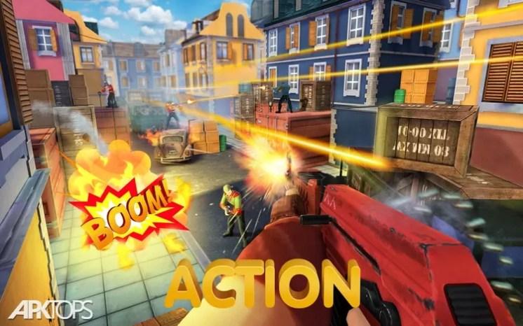Guns-of-Boom-Screenshot-1