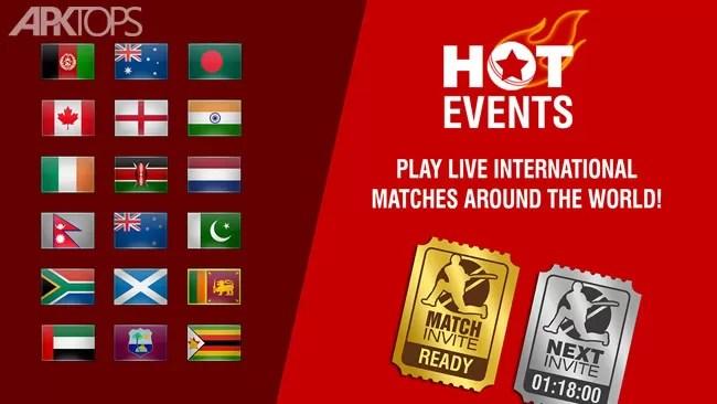 World-Cricket-Championship-v2-4