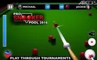 pro-snooker-pool-2016-3
