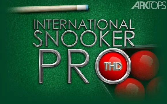 pro-snooker-pool-2016