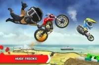 gx-racing-4