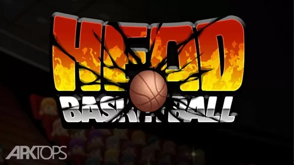 Download Head Basketball