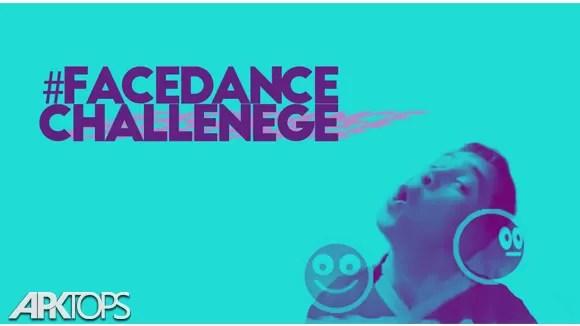 Download FaceDance Challenge