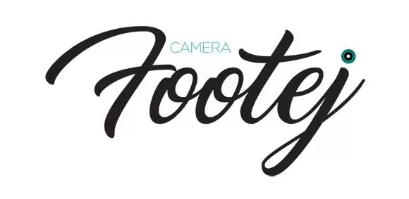 Footej Camera Premium v2.2.5 Download The Photojournalist Photography