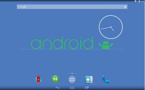Nova Launcher APK Download APKWALA 1