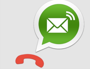 Download WhatsApp Messenger 2