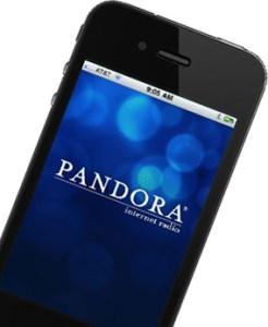 pandora_app-apk