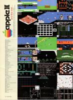 Retro Gamer #76
