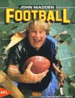 John Madden NFL