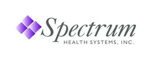 Spectrum Health Systems