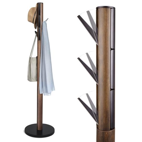 Wooden Garden Furniture Uk Design And Furniture