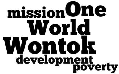 wontok worlde