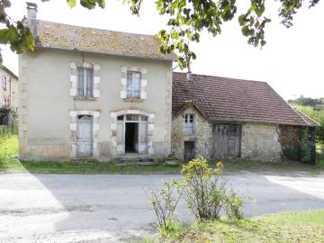 property for sale in saint junien la