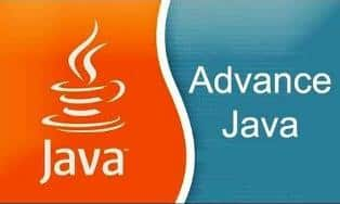 Learn Java in Greater Noida