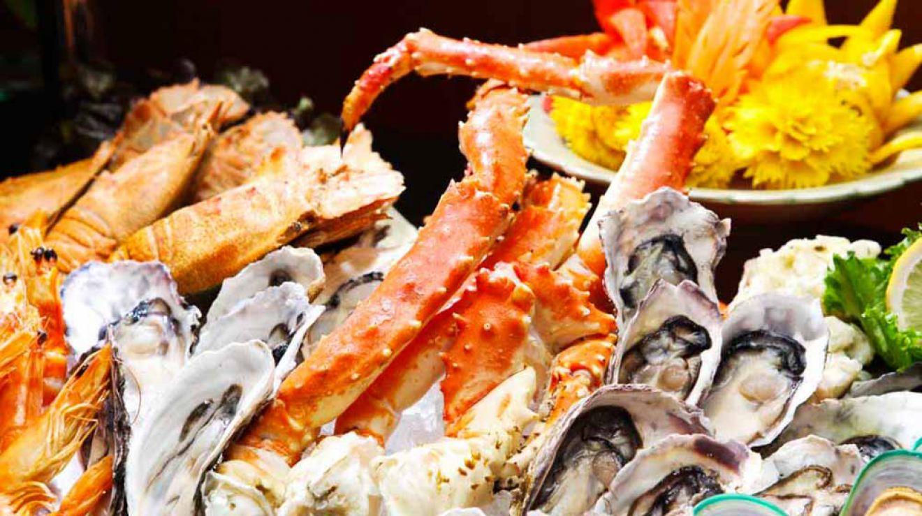 Best Local Seafood Restaurants