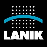 lanik logo